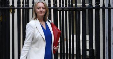 """الحكومة البريطانية """"تدرس"""" منح حرية التحرك للأستراليين بعد بريكست"""