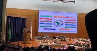 وزارة الدفاع السعودية: نسعى لتحديد مكان انطلاق الهجوم على أرامكو بكل دقة