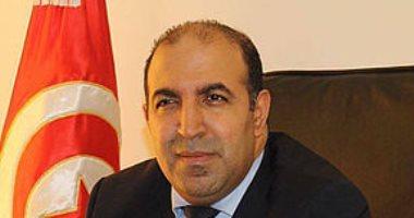 تونس تؤكد على ضرورة تطوير التعاون الاقتصادى والتجارى مع أثيوبيا