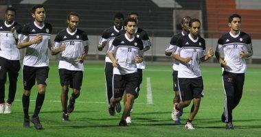 الشباب يقص شريط الجولة الرابعة من الدوري السعودي ضد ضمك اليوم