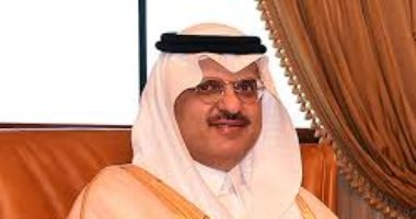 السفير السعودى بالكويت: قادرون على حماية أراضينا والدفاع عن الأمة الاسلامية