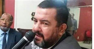 الجالية المصرية بالسعودية تؤكد دعمها وثقتها الكاملة بمؤسسات الدولة