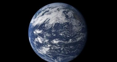 خبراء يكشفون سر برودة الأرض منذ 13 ألف سنة