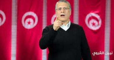 القضاء التونسى يرفض طلب إخلاء سبيل المرشح الرئاسى نبيل القروى