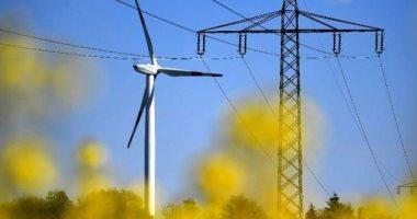 مصر والمملكة المتحدة تدعوان إلى اتخاذ إجراءات للتصدى لتغير المناخ