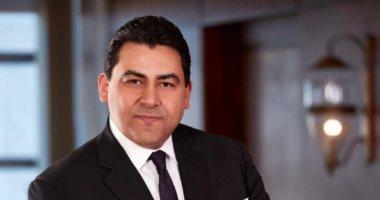 """""""المصرية للاتصالات"""" تكشف موقفها من صفقة فودافون..وتؤكد: لسنا طرف فى المفاوضات"""