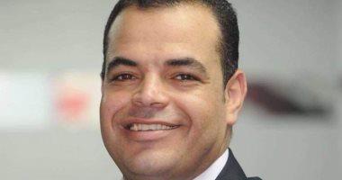 """رئيس التثقيف بنقابة الإعلاميين يشيد بوعي المصريين """"أصاب الإخوان بهيستريا"""""""