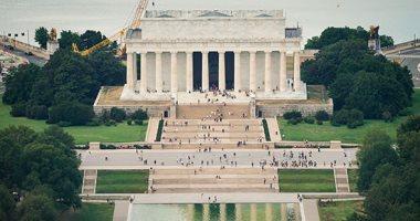 أمريكا تعيد افتتاح نصب واشنطن التذكارى بعد 3 أعوام من الترميم