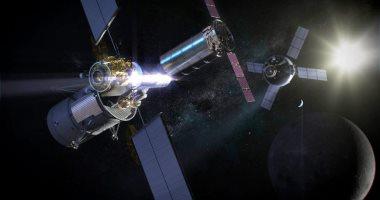 """ناسا تحصل على شركاء جدد لبرنامج """"أرتميس"""" لإرسال البشر للقمر"""