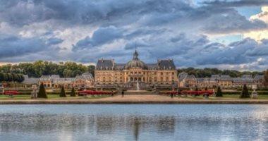 لصوص يسرقون 2.2مليون دولار من أفخم قصر فى باريس دون أسلحة..اعرف التفاصيل