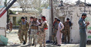 السعودية نيوز |                                              السعودية تدين الحادث الإرهابى شمال العاصمة الأفغانية كابول
