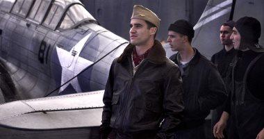 طرح الفيلم التاريخى Midway بدور العرض فى نوفمبر