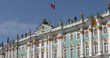 متحف الإرميتاج يخطط لافتتاح أفرع داخل وخارج روسيا.. اعرف التفاصيل