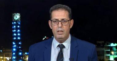 6 مرشحين يطعنون فى نتائج الانتخابات الرئاسية بتونس