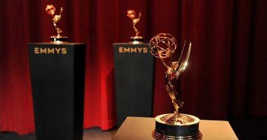 تعرف على قائمة ترشيحات جوائز الـEmmys قبل انطلاق الحفل الافتراضى للدورة الـ 72