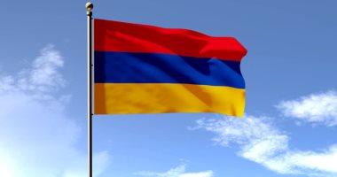 أرمينيا تدين العدوان التركى لشمال سوريا وقتل المدنيين