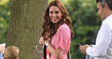 هل خضعت كيت ميدلتون لجراحة شد الوجه؟ عيادة تجميل تثير غضب القصر الملكى
