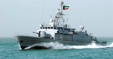 الكويت: غرفة عمليات لتمشيط ومراقبة المياه الاقليمية على مدار الساعة