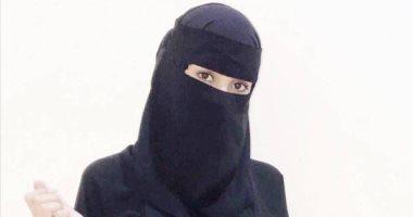 مليونيرة سعودية تخسر دعوى ضد طليقها بسبب 30 دقيقة.. اعرف القصة