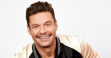 رايان سيكرست يعود من جديد كمذيع لبرنامج اكتشاف المواهب American Idol