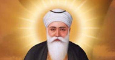 زى النهاردة.. وفاة غورو ناناك المحاسب الذى أسس الديانة السيخية