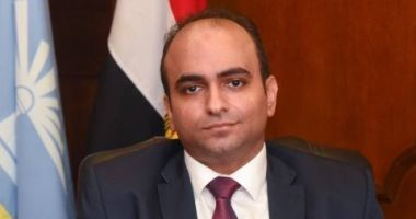 قيادات وزارة قطاع الأعمال: خطة لتطوير صناعة القطن وعودة بورصته مرة أخرى