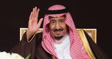 الملك سلمان: السعودية قادرة على التعامل مع آثار العمل التخريبي الجبان
