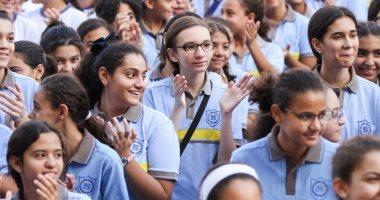 التعليم: 15 مايو آخر مهلة لاستلام الأبحاث لطلاب النقل والشهادة الإعدادية