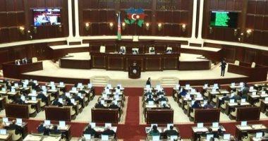 نائب برلمانى أذربيجانى: التعاون بين المشرعين الصينيين والأذريين يعزز الراوبط الثنائية