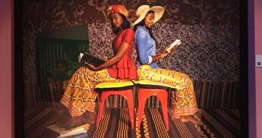 القراءة والكتابة والابتكار قصة صور هتغير فكرك عن أدغال أفريقيا