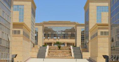 الأكاديمية الوطنية للتدريب: استقبال الدفعة الثانية من البرنامج الرئاسي لتأهيل الشباب