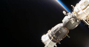 مشكلة بالمحطة الدولية تثير التوتر بين ناسا ووكالة الفضاء الروسية