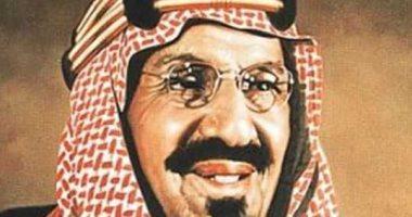 السعودية نيوز |                                              السعودية تحيى الذكرى الـ67 لوفاة الملك المؤسس فى الطائف