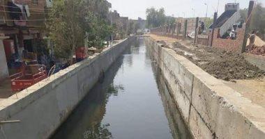 محافظة القاهرة توجه رؤساء الأحياء بتطهير مخرات السيول استعدادا للشتاء