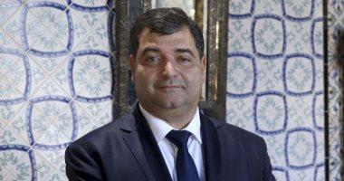 وزير السياحة التونسى يشيد بالتحسن الكبير فى حركة السياحة بمصر