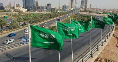 الجوازات السعودية تكشف إجراءات إتمام السفر فى ظل جائحة كورونا