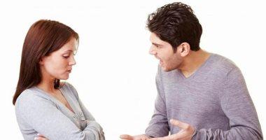 """4 حاجات هتقولك إن شريك حياتك عنيف """"لو لسة بتتعرفى عليه"""""""