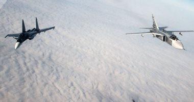 3 دول يقومون برحلة مراقبة فوق روسيا ضمن اتفاقية الأجواء المفتوحة