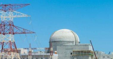 روساتوم: محطة الضبعة الآمن والأحدث بالعالم ولا يمكن مقارنتها بأى مشروع آخر