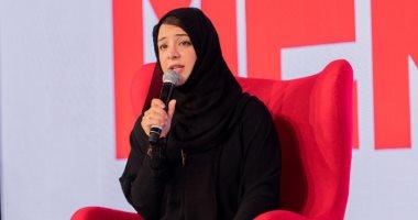 وزيرة شئون التعاون الدولى الإماراتية: ملتزمون بدعم الشعب السورى فى مواجهة كورونا