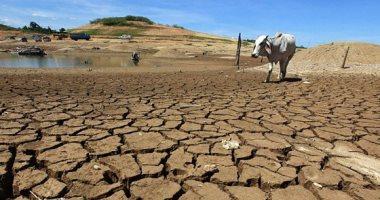 الأمم المتحدة: تغير المناخ والتلوث البلاستيكى يؤثران على محيطات الأرض