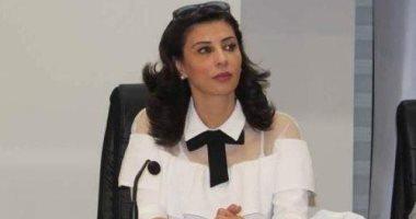 فلسطين تستدعى نائب رئيس الممثلية الاسترالية على خلفية تصريحات مؤيدة لإسرائيل