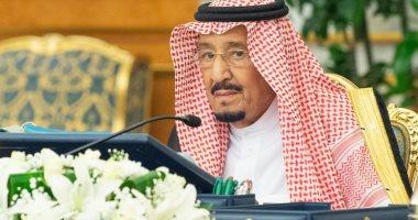 مجلس وزراء السعودية يؤكد التصدى للتهديدات والتدخلات الخارجية فى شئون الدول