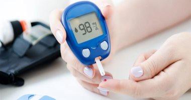 5 علامات صامتة تشير إلى إصابتك بمرض السكر.. احذرها