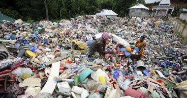 94% من الإيطاليين مستعدون لوقف استخدام الزجاجات البلاستيكية