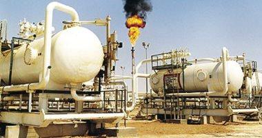 النفط ينتعش بفعل تجدد الآمال فى اتفاق تجارة أمريكى صينى