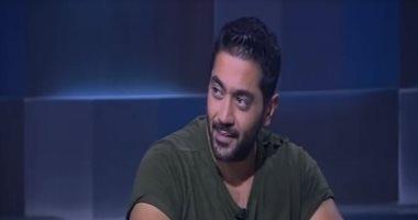 أحمد فلوكس: لم أقاض شقيقتى بسبب حسابى على فيس بوك وهناك خطأ فى الأمر
