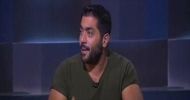 أحمد فلوكس: واقعة فرد الأمن مدبرة لتدميرى ويقف وراؤها إنسانة ماشية بالأعمال والسحر