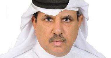كاتب سعودى: سعى تركيا لإقامة دولة لجماعة الاخوان فى ليبيا يهدد الأمن القومى العربى