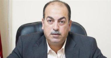 مطالب برلمانية بتوحيد جهة الولاية على الطرق الداخلية بالمحليات
